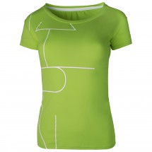 Martini - Women's Look - T-shirt