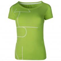 Martini - Women's Look - T-shirt