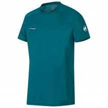 Mammut - Women's MTR 71 T-Shirt - Laufshirt