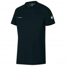 Mammut - Women's MTR 71 T-Shirt - Juoksupaita