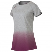Mammut - Women's Rocklands T-Shirt - T-shirt
