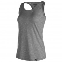 Mammut - Women's Togira Top - Tank-topit