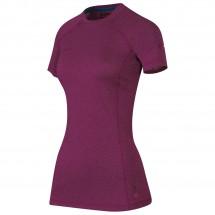 Mammut - Women's Trovat Pro T-Shirt - T-paidat