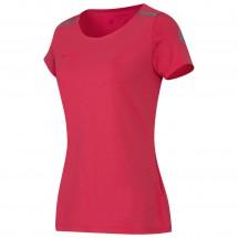 Mammut - Women's Trovat Tour T-Shirt - T-paidat