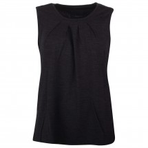 Alchemy Equipment - Women's Merino Pleated Tank 180GSM