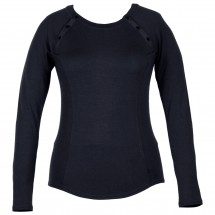 Alchemy Equipment - Women's Single Jersey Merino Crew 280GSM