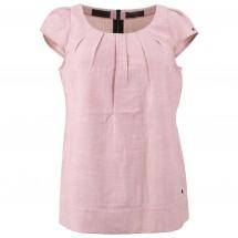 Alchemy Equipment - Women's Blend Pleated Tunic - T-Shirt