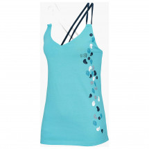 Millet - Women's Jacks Tank T-Shirt S/S - Débardeur