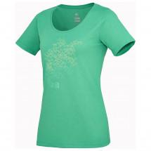 Millet - Women's Tips T-Shirt S/S - T-paidat