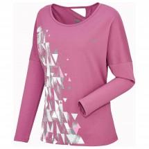 Millet - Women's Yalla T-Shirt L/S - Longsleeve