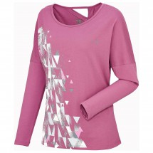 Millet - Women's Yalla T-Shirt L/S - Long-sleeve