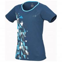 Millet - Women's Yalla T-Shirt S/S - T-Shirt