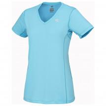 Millet - Women's LTK Activ T-Shirt S/S - T-Shirt