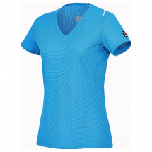 Millet - Women's Trilogy Dry Grid T-Shirt S/S - T-paidat