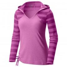 Mountain Hardwear - Women's Dryspun Perfect Hoody