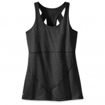 Outdoor Research - Women's Amelia Tank - Tank
