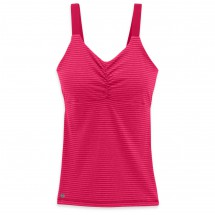 Outdoor Research - Women's Bryn Tank - Toppi