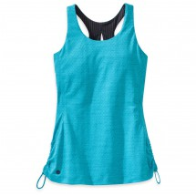 Outdoor Research - Women's Callista Tank - Tank-topit