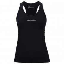 Peak Performance - Women's Cappis Top - Joggingshirt