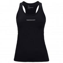 Peak Performance - Women's Cappis Top - Running shirt