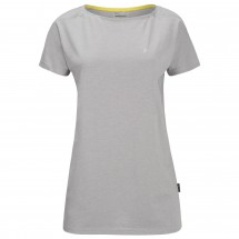 Peak Performance - Women's Civil Top - T-Shirt