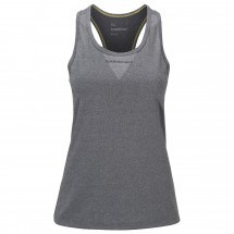 Peak Performance - Women's Edison Top - Running shirt