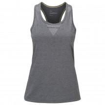 Peak Performance - Women's Edison Top - Running shirt