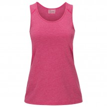 Peak Performance - Women's Track Tank - Débardeur