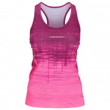 Peak Performance - Women's Cappis Print Top - Juoksupaita
