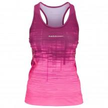 Peak Performance - Women's Cappis Print Top - Laufshirt