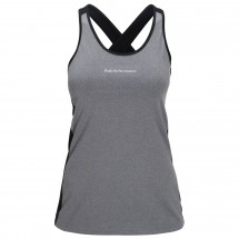 Peak Performance - Women's Crotona Top - Laufshirt