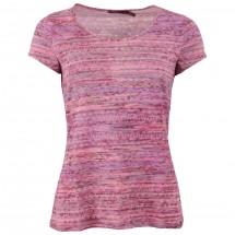 Prana - Women's Garland Tee - T-shirt