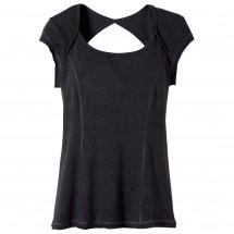 Prana - Women's Kamilia Top - Yoga shirt
