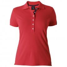 Rewoolution - Women's Flair - Polo-Shirt