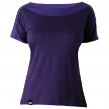 Rewoolution - Women's Hope - T-shirt