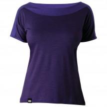Rewoolution - Women's Hope - T-shirt