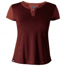 Rewoolution - Women's Victoria - T-paidat