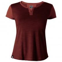 Rewoolution - Women's Victoria - T-shirt