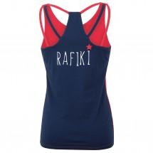 Rafiki - Women's Kiss - Toppi