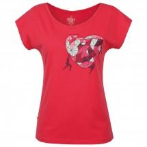 Rafiki - Women's Solo - T-shirt