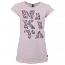 Nikita - Women's Cuckoo Tee - T-paidat