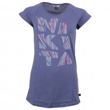Nikita - Women's Cuckoo Tee - T-shirt