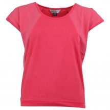 Nikita - Women's Dubberan Top - T-shirt