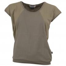 Nikita - Women's Dubberan Top - T-Shirt