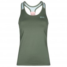 Nihil - Women's Cross-Bar Top - Tank