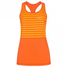 Nihil - Women's La Raya Top - Tank-topit