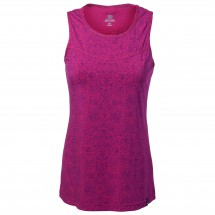 Sherpa - Women's Samaya Tank - Top