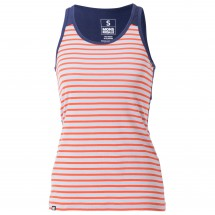 Mons Royale - Women's Racer Back Tank - T-shirt de running