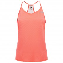 The North Face - Women's Better Than Naked Singlet