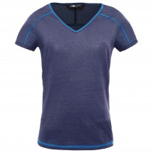 The North Face - Women's Dayspring S/S Tee - T-shirt